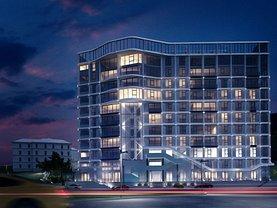 Apartament de vânzare 3 camere, în Constanţa, zona Cazino