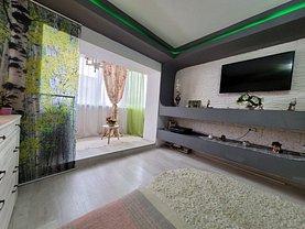 Apartament de vânzare sau de închiriat 2 camere, în Mangalia, zona Central