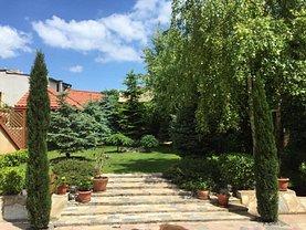 Casa de vânzare sau de închiriat 10 camere, în Constanta, zona Ultracentral