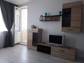 Apartament de vânzare 2 camere în Constanta, Tomis I