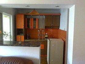 Apartament de vânzare 3 camere, în Constanta, zona Bratianu