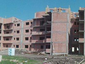 Apartament de vânzare 2 camere în Sibiu, Tineretului