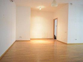Apartament de vânzare 3 camere în Bucuresti, Herastrau
