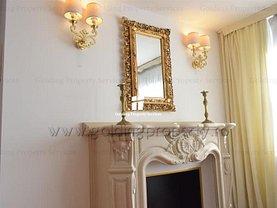 Apartament de vânzare 3 camere, în Bucuresti, zona Nordului