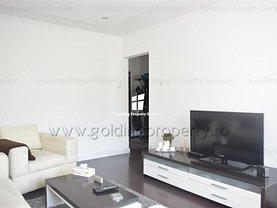 Apartament de vânzare 3 camere, în Bucuresti, zona Aviatiei