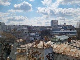 Apartament de închiriat 4 camere, în Bucureşti, zona P-ţa Amzei