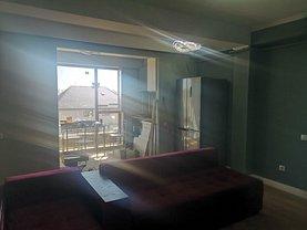 Apartament de vânzare 2 camere, în Bucureşti, zona Alexandriei