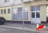 Spaţiu comercial 70 mp, Sibiu