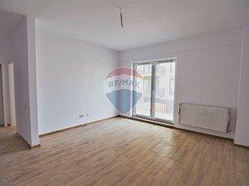 Apartament de închiriat 2 camere, în Cluj-Napoca, zona Semicentral