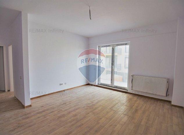Apartament 2 camere de inchiriat Comision 0% - imaginea 1