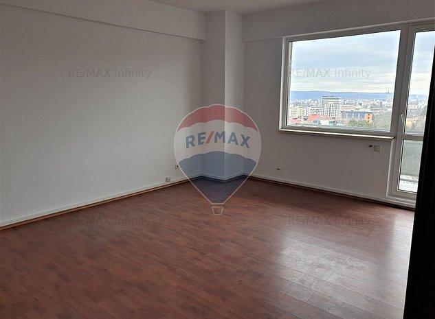Apartament de Vanzare | 4 camere | Zona Manastur | Comision 0% - imaginea 1