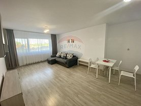 Apartament de vânzare 2 camere, în Cluj-Napoca, zona Sopor