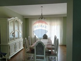 Casa de vânzare 8 camere, în Cluj-Napoca, zona Gruia