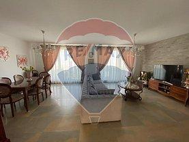 Casa de vânzare 7 camere, în Cluj-Napoca, zona Calea Turzii