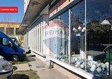 Spaţiu comercial 167 mp, Cluj-Napoca