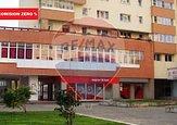 Spaţiu comercial 718 mp, Cluj-Napoca