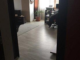 Apartament de vânzare 6 camere, în Constanta, zona Viile Noi