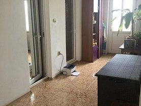 Casa de vânzare 4 camere, în Constanţa, zona Km 4