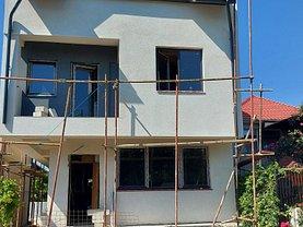 Casa de vânzare 5 camere, în Constanta, zona Anda