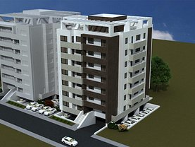 Apartament de vânzare sau de închiriat 2 camere, în Bucureşti, zona Drumul Taberei