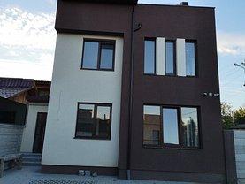 Casa de vânzare 10 camere, în Bucuresti, zona Chitila