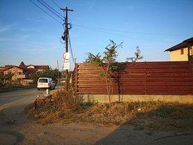 Teren constructii de vânzare, în Bucuresti, zona Ghencea