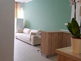 Apartament de închiriat 2 camere în Oradea, Iosia