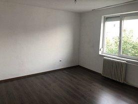 Apartament de vânzare 4 camere în Oradea, Iosia