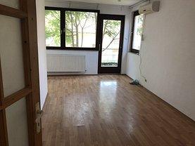 Apartament de vânzare 2 camere în Oradea, Ultracentral