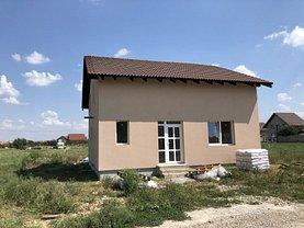 Casa 4 camere în Oradea, Sud