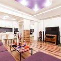 Apartament de vânzare 4 camere, în Oradea, zona Nufărul