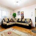 Apartament de vânzare 4 camere, în Oradea, zona Cantemir