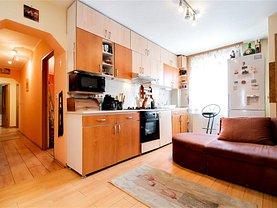 Apartament de vânzare 2 camere, în Oradea, zona Cantemir