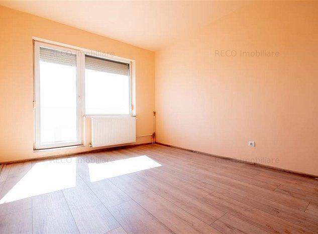 Apartament 2 camere in Nufarul - imaginea 1
