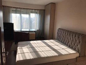Apartament de închiriat 3 camere în Oradea, Rogerius