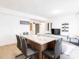 Apartament de închiriat 2 camere în Oradea, Decebal