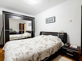 Apartament de vânzare 2 camere în Oradea, Centru Civic