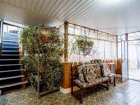 Casa de vânzare 8 camere, în Oradea, zona Dealuri Oradea