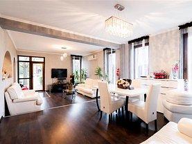Casa de vânzare 6 camere, în Oradea, zona Oncea