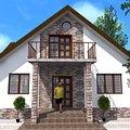 Casa de vânzare 4 camere, în Oradea, zona Central