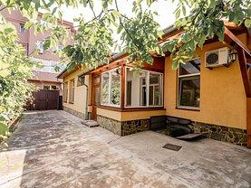 Casa 3 camere în Oradea, Ultracentral
