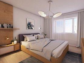 Apartament de vânzare 3 camere, în Bucureşti, zona Ştefan cel Mare