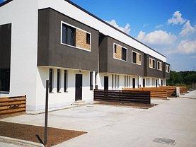 Casa de vânzare 3 camere, în Magurele, zona Central