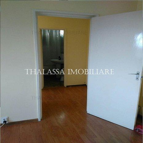 Apartament Calea Bucuresti-Nanterre - imaginea 1