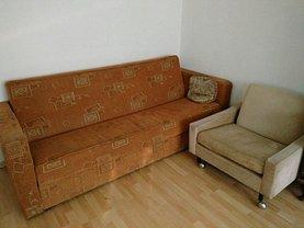 Apartament de închiriat 2 camere, în Galati, zona I. C. Frimu