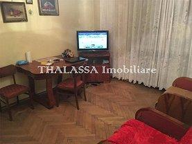 Apartament de vânzare 2 camere, în Craiova, zona Titulescu