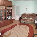 Apartament de vânzare 2 camere, în Craiova, zona Craioviţa Nouă