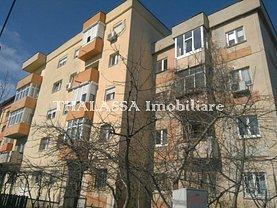 Apartament de vânzare 3 camere, în Craiova, zona Brazda lui Novac