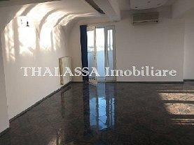 Apartament de vânzare 4 camere, în Craiova, zona Calea Bucureşti