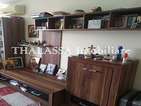 Apartament de vânzare 2 camere, în Galati, zona Ultracentral
